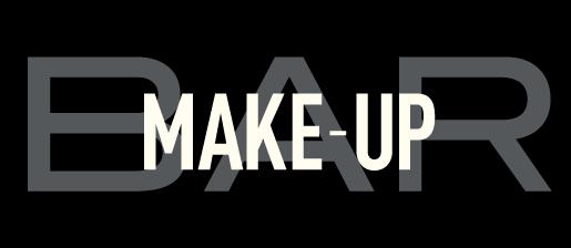 Make Up Bar Genève